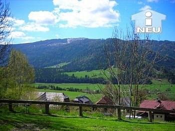 Einzelzimmer Landgasthaus Allesbrenner - Landgasthaus mit Pension auf 1.150m Seehöhe