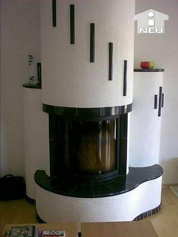 Schrankraum zugänglich Himmelberg - Modernes tolles Wohnhaus Nähe Feldkirchen