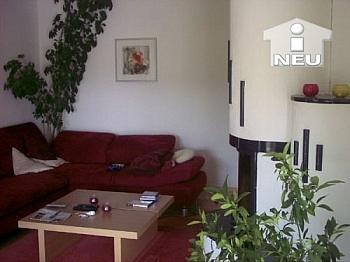 Einbauküche Wohnfläche Granitboden - Modernes tolles Wohnhaus Nähe Feldkirchen
