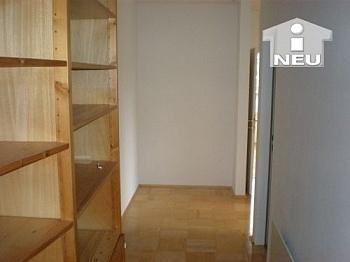 Abstellraum Tiefgarage Südloggia - Schöne helle 3 Zi Wohnung in der Rilkestrasse