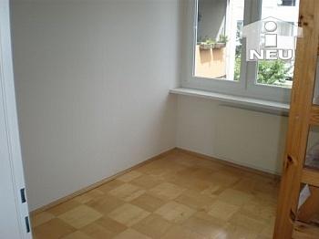 verfliest Welzenegg Kaminofen - Schöne helle 3 Zi Wohnung in der Rilkestrasse