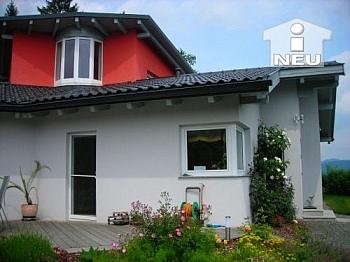 Granit tolles Küche - Modernes tolles Wohnhaus Nähe Feldkirchen