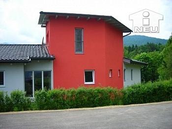 Granit Haus West - Modernes tolles Wohnhaus Nähe Feldkirchen