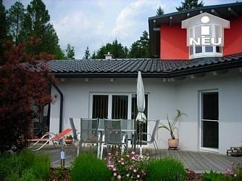 Flatschacher Feldkirchen Flatschach - Modernes tolles Wohnhaus Nähe Feldkirchen