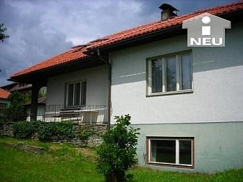 Wohnschlafraum Aussichtslage Nebengebäude - Bungalow in Pichlern - Nähe Feldkirchen
