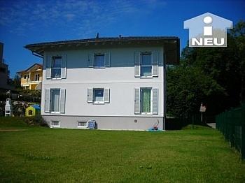 befindet Wohnzimmer schöne - Exklusive Villa in Velden mit Wörtherseeblick!