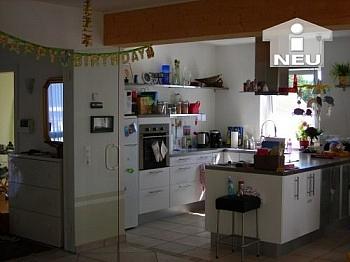 Wellnessbereich venezianischen eingefriedeten - Exklusive Villa in Velden mit Wörtherseeblick!