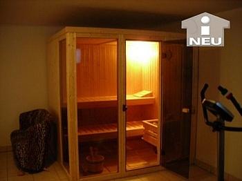 Doppelkamin Einteilung Holzhütte - Exklusive Villa in Velden mit Wörtherseeblick!