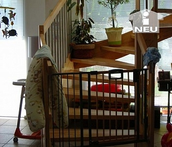 Gästezimmer Obergeschoß eingerichtet - Exklusive Villa in Velden mit Wörtherseeblick!