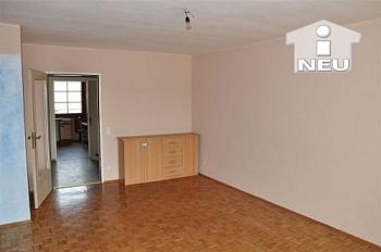 Südlage Geräten Wohnung - 3 Zi Wohnung in Waidmannsdorf - Uninähe