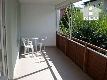 Westloggia Küche inkl - Tolle neuwertige 2 Zi Wohnung in Viktring