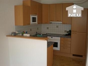 Schlafzimmer möblierter Rekabachweg - Tolle neuwertige 2 Zi Wohnung in Viktring