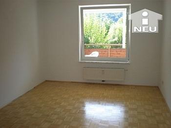 Abstellraum Essbereich neuwertige - Tolle neuwertige 2 Zi Wohnung in Viktring