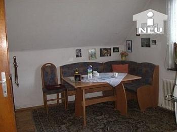 Brennstoffe Holzfenster Pubersdorf - Günstiges Wohnhaus in Pubersdorf - Grafenstein