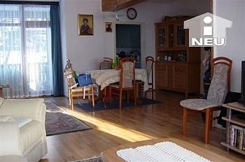 Küche Abstellplatz Annabichl - Notverkauf! Annabichl - Schöne Eigentumswohnung