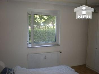 Wohnzimmer Übernahme neuwertige - Tolle neuwertige 4 Zi Gartenwohnung in Viktring