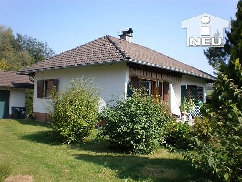 Kleiner Bungalow Kaufen : notverkauf kleiner bungalow in maria saal neuhauser immobilien ~ Whattoseeinmadrid.com Haus und Dekorationen
