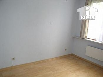 deckenhoch verfliest Welzenegg - Schöne 3 Zimmer Wohnung in Welzenegg