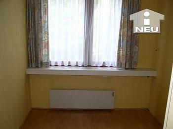 verglaster Tiefgarage Wohnzimmer - Schöne 3 Zimmer Wohnung in Welzenegg