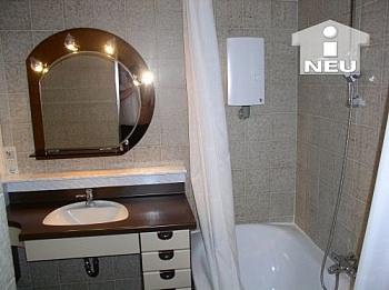 Geräten Südlage Schöne - Schöne 3 Zimmer Wohnung in Welzenegg