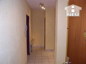 Holzfenster Abstellraum Übernahme - Schöne 3 Zimmer Wohnung in Welzenegg