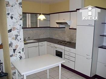Küche Kamin Fußbodenheizung - Schöne 3 Zimmer Wohnung in Welzenegg