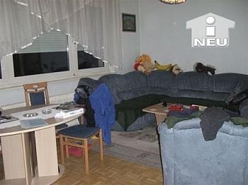 Balkon Küche Kunststofffenster - Schöne 4 Zi Wohnung in Welzenegg