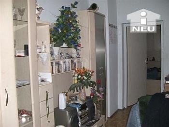 Abstellplatz Schlafzimmer Kellerabteil - Schöne 4 Zi Wohnung in Welzenegg