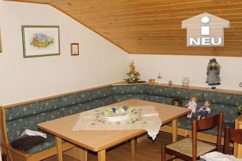 Geräten Landhaus Schönes - Schönes Landhaus Nähe Moosburg