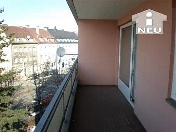 Kunstofffenster Stadtwohnung Schlafzimmer - 3 Zi Stadtwohnung Nähe Eishalle