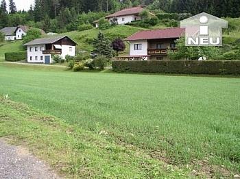 günstige Moosburg flache - Sonnige Baugründe in Moosburg/Ratzenegg