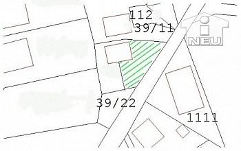Keller freien sonnig - Wohnhaus in Pörtschach Nähe Wörthersee