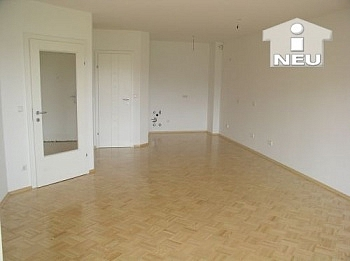 Erstbezug inkl Schmelzhüttenstrasse - Neue Wohnung in Klagenfurt/Schmelzhüttenstrasse