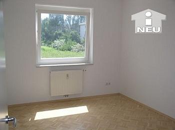 Rosentalerstrasse Kunststofffenster Kellerabteil - Neue Wohnung in Klagenfurt/Schmelzhüttenstrasse