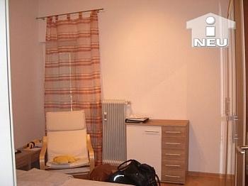 Rücklagen Esszimmer Viktring - TOP sanierte 2 Zi Wohnung in Viktring