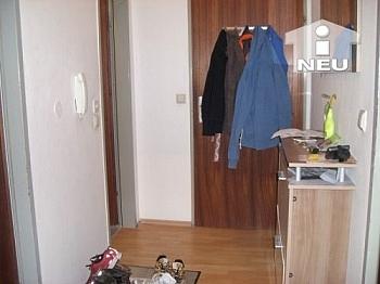 Westlage sanierte komplett - TOP sanierte 2 Zi Wohnung in Viktring