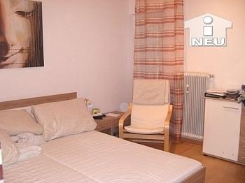 Wohnzimmer Fernwärme Verwaltung - TOP sanierte 2 Zi Wohnung in Viktring