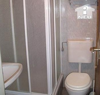 großer Vorraum Heizung - TOP sanierte 2 Zi Wohnung in Viktring