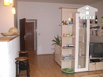 Viktringerplatz Abstellplätze Fliesenböden - TOP sanierte 2 Zi Wohnung in Viktring