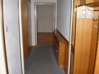 Wohnzimmer Hallenbad östliche - 3 Zi Stadtwohnung - Lastenstrasse