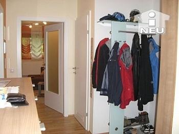 möbliertes Abstellraum möblierter - TOP neue 3 Zi Gartenwohnung in Viktring