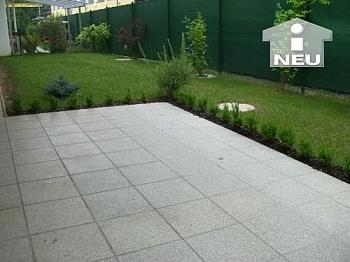 Viktring Küche neue - TOP neue 3 Zi Gartenwohnung in Viktring