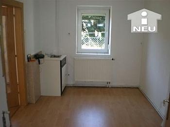 günstige Feschnig Wohnhaus - Singlewohnhaus 55m² Wfl. in Feschnig