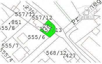 Laminat Jahren Keller - Singlewohnhaus 55m² Wfl. in Feschnig