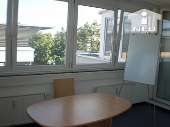 Herren Damen Büro - TOP 125m² - 5 Zi Büro/Wohnung Uni Nähe