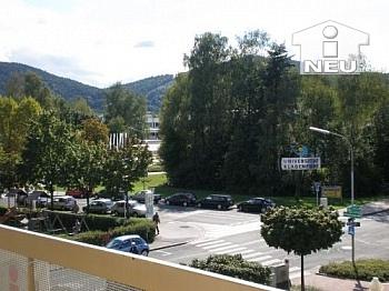 schöner geeignet Aussicht - TOP 125m² - 5 Zi Büro/Wohnung Uni Nähe