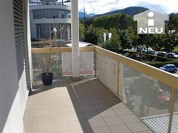 Warmwasser getrennt Wohnung - TOP 125m² - 5 Zi Büro/Wohnung Uni Nähe