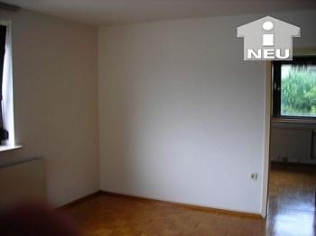 internen Geräten direkter - Lagerhalle mit Wohnung - Feldkirchen