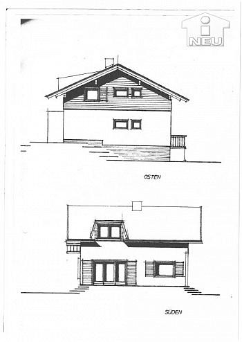 Sonnental Fernblick zentrale - Schönes gepflegtes Wohnhaus in Velden