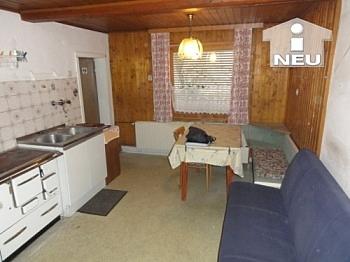 Warmwasser Wohnzimmer Günstiges - Günstiges Wohnhaus in St. Paul im Lavantal